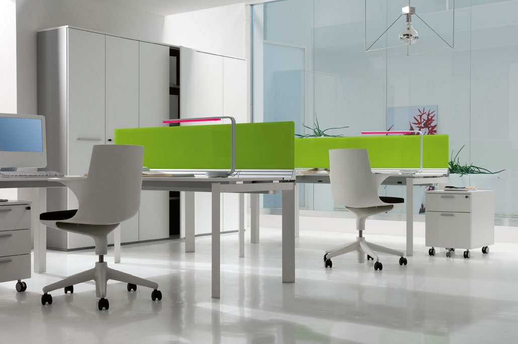 prompt delivery italian office furniture
