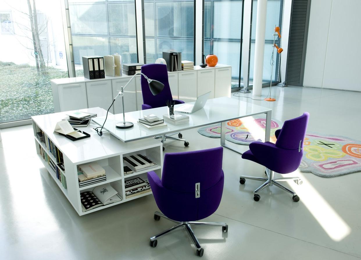 italian office desk. Italian Office Desks Desk R