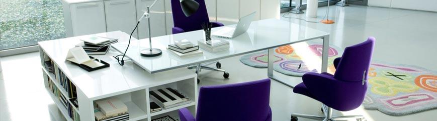 mobilier de bureau italien meubles de bureau. Black Bedroom Furniture Sets. Home Design Ideas
