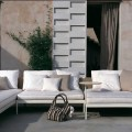 roda-outdoor-furniture