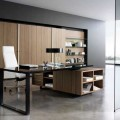 italian-office-furniture