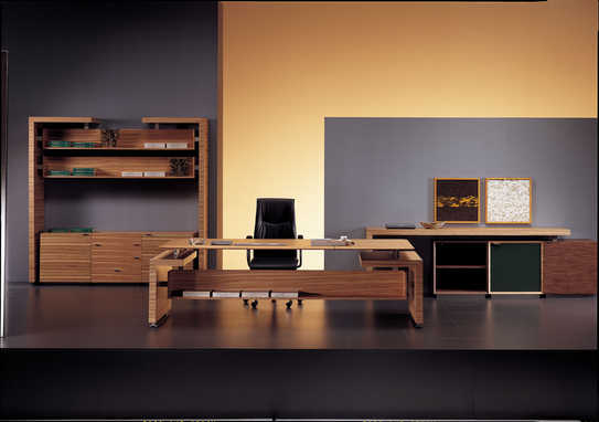 Fabulous Italian Office Furniture 543 x 382 · 17 kB · jpeg