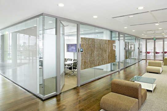 Best designed showrooms joy studio design gallery best for Italian office furniture