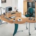 iks-office-furniture