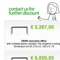 furniture-discounts