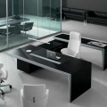 cx-executive-desk-lamercanti