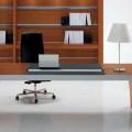 cx-office-desk