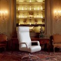 classic armchair mascheroni