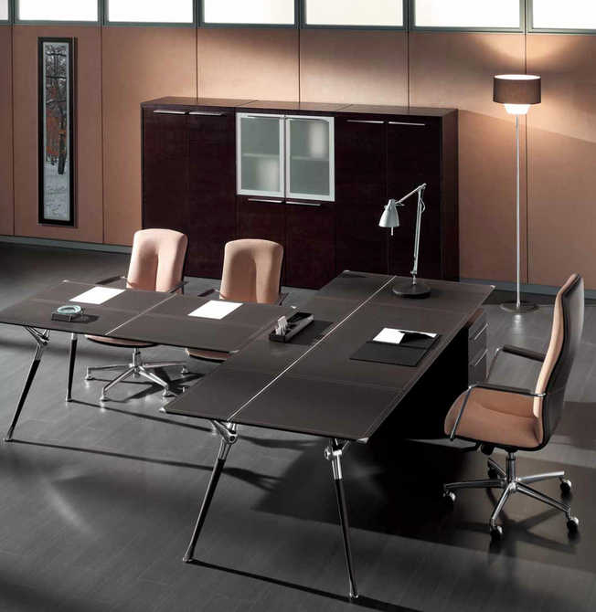 Italian Leather Furniture South Africa: Beacon Rock In South Africa Chose La Mercanti