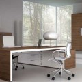 iponti executive desk