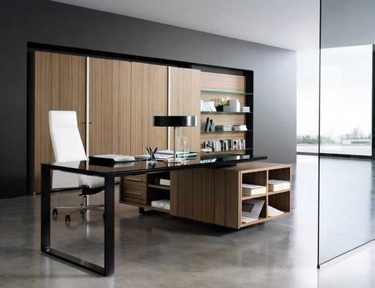 office design furniture. planeta office design furniture