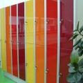 glass-lockers