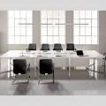 I-meet-meeting-desk