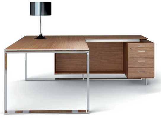 la mercanti exports italian office furniture in canada