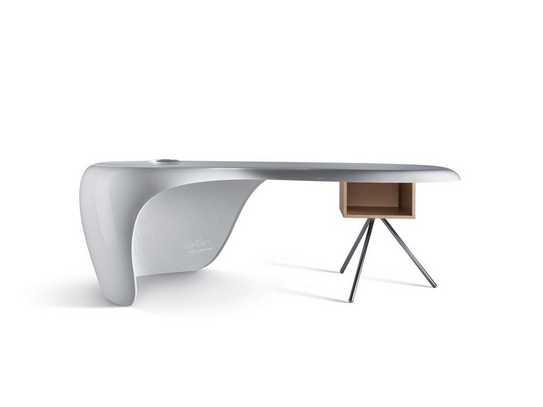 uno design desk