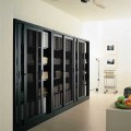 made-in-italy-cabinets