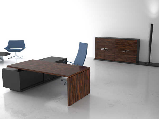 Office Furniture Desks Modern Remodel La Mercanti Office Furniture Conquers Germany