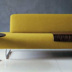 cloud-sofas-bb