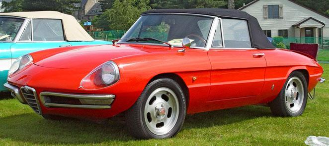 1966-alfa-romeo-spider