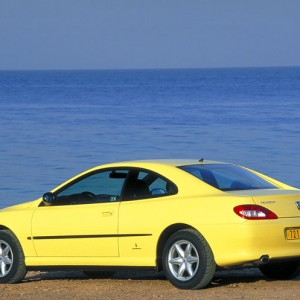 Peugeot-406-Coupe-Pininfarina