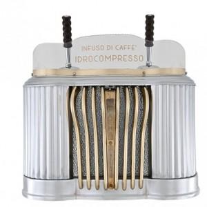 design coffee maker