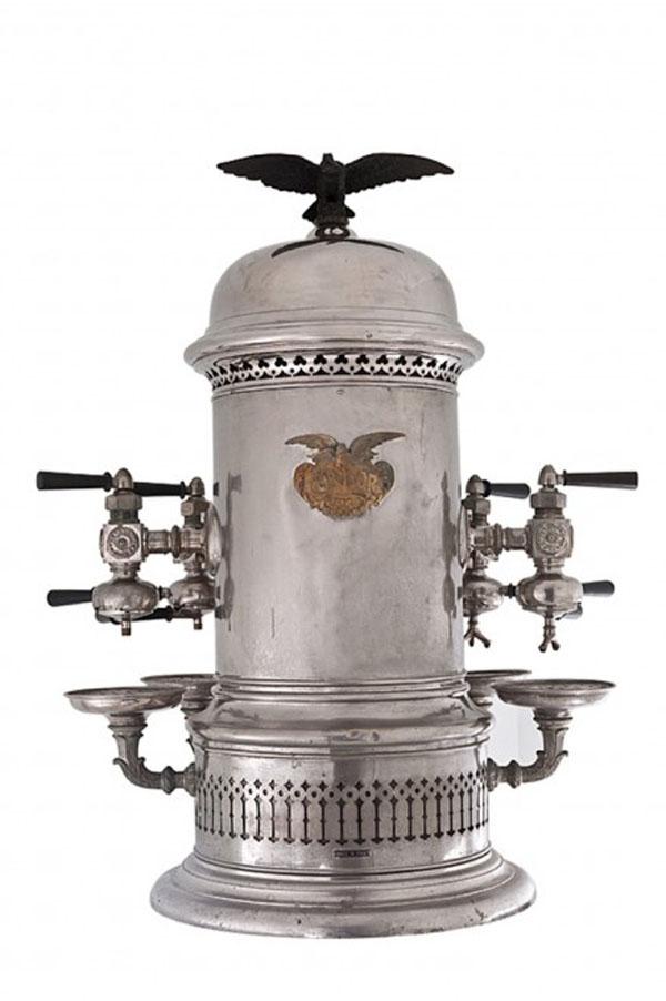 design coffee maker-3