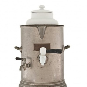 design coffee maker