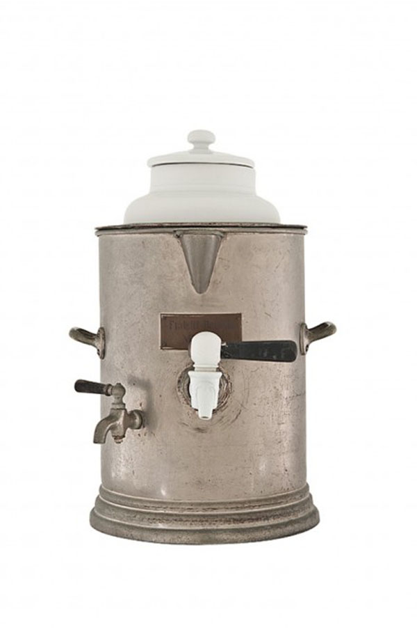design coffee maker-7