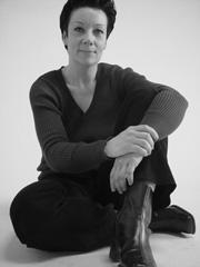 designer Claudia Plikat