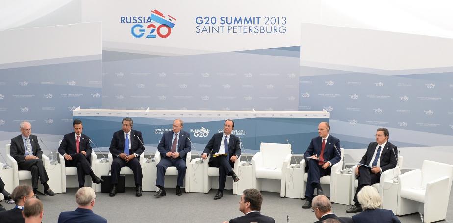 g-20-2013