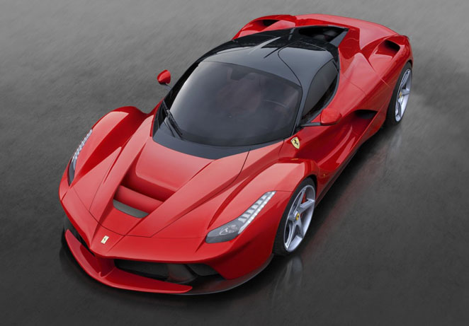 laferrari-1000-horsepower