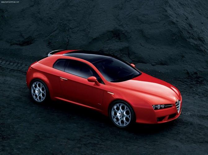 Alfa-Romeo-Brera
