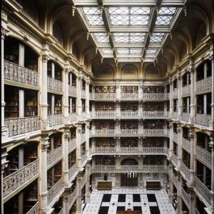 John-Hopkins-University-Baltimore