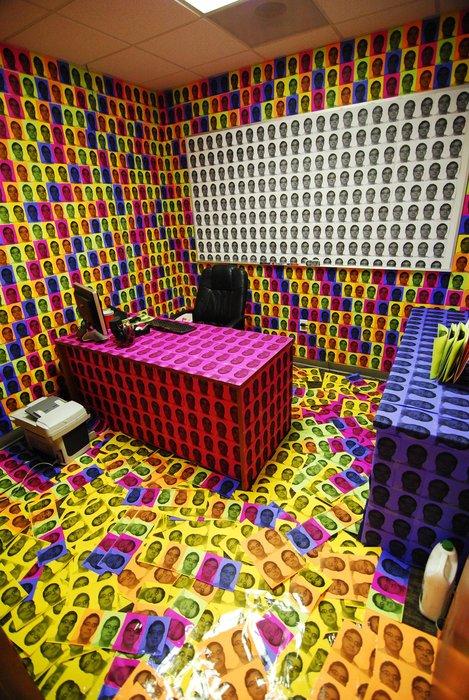 office_prank_002