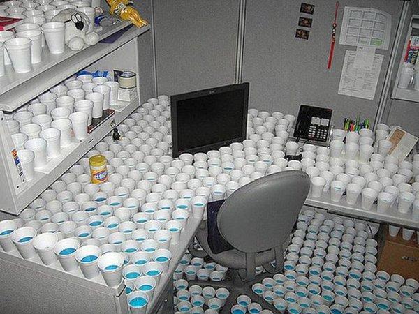 office_prank_010