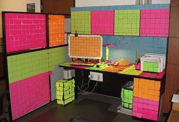 office_prank_015