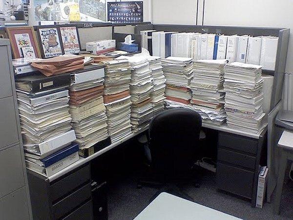 office_prank_027