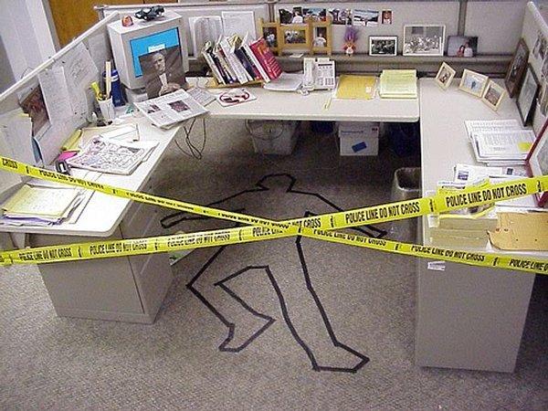 office_prank_028