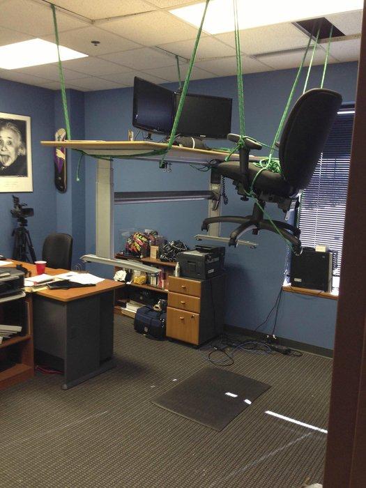office_prank_031