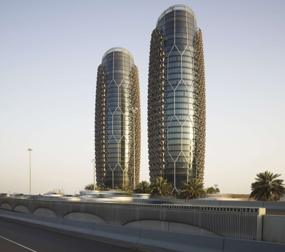al-bahr-towers-abu-dhabi-aedas-architects