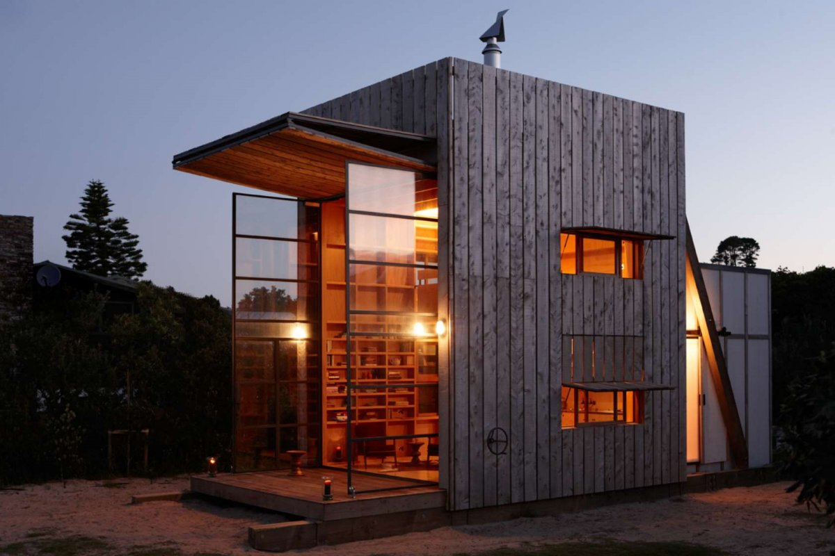 new-zealand-crosson-clarke-carnachan-architects
