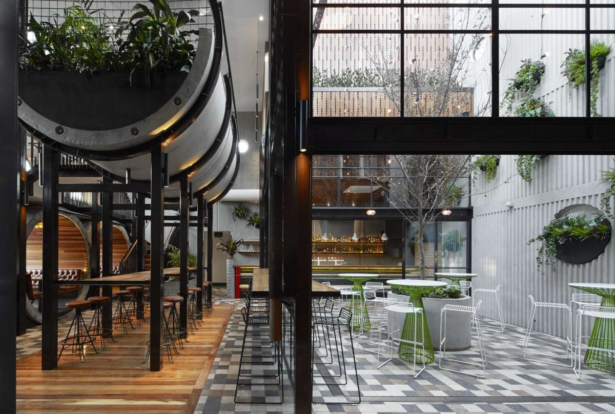 prahan-hotel-bar-melbourne