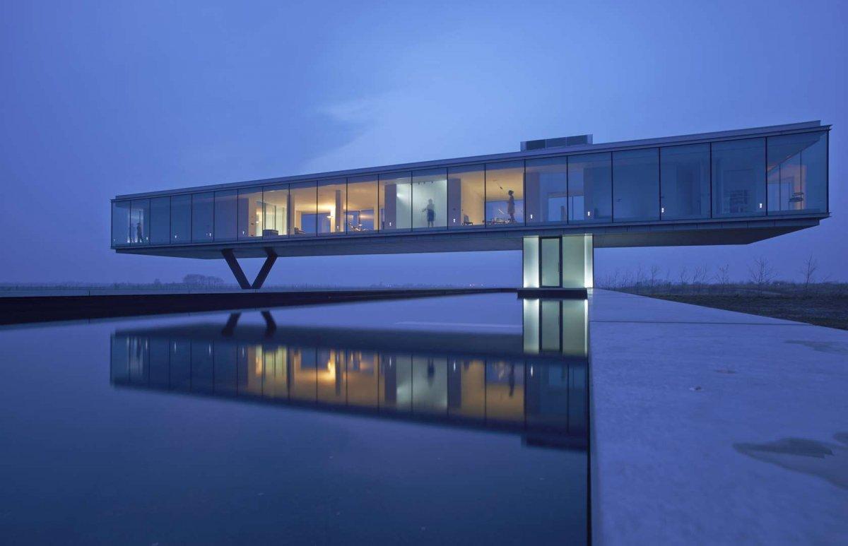 villa-kogelhof-netherlands-paul-de-ruiter-architects