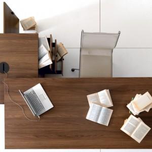 Italian desks