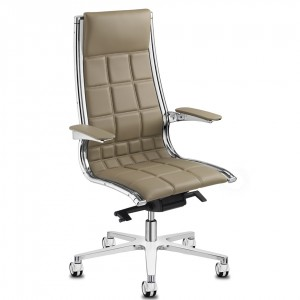 Sit on it 2 office chair