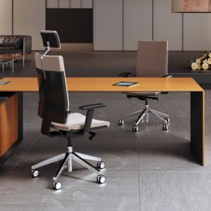 Ceo design furniture