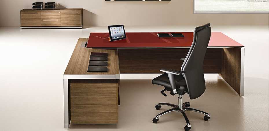 45 Office Tables Qatar Qatar Collections Home