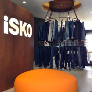 isko-office-furniture