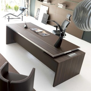Executive desk Athos
