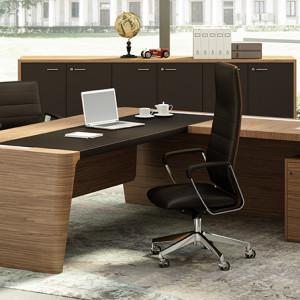executive desk x10